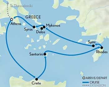 Cruising-the-Greek-Isles-Map-Resized