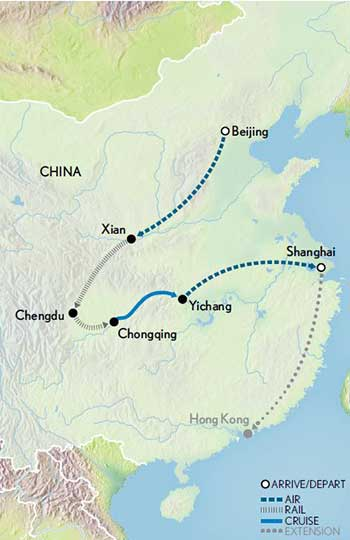 China-&-The-Yangtze-updated
