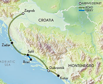 Croatia-Connections-Map-2019
