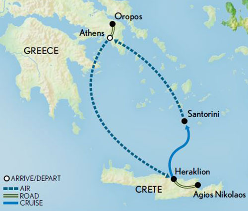 Greece-Connections-Map-2019