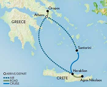 Greece-Athens-and-the-Aegean-map-resized