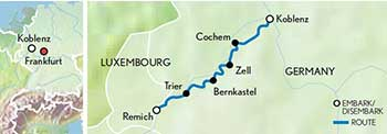 La-Belle-Époque-Burgundy-Canal-Map-2019