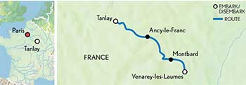 La-Belle-poque-Burgundy-Canal-Map-2019-Resized