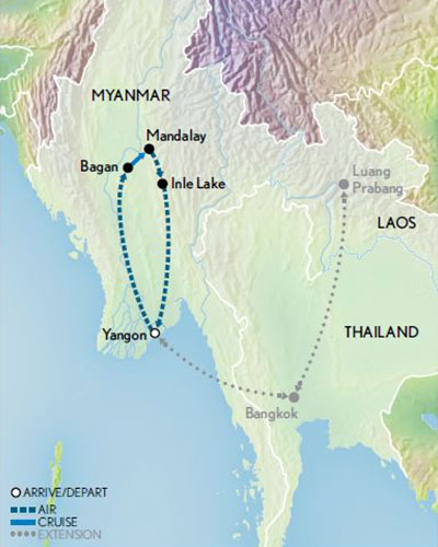 Myanmar-the-Irrawaddy-Map-2019
