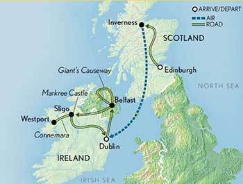 Scotland-and-Ireland-Stories-and-Legends-map-resized