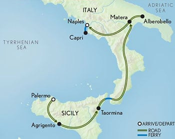 Sicily-Connections-Map-2019