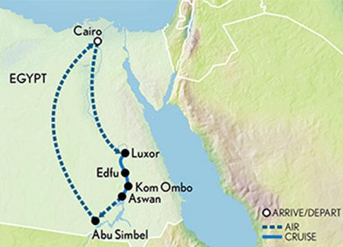 sig-egypt-nile-2019-map