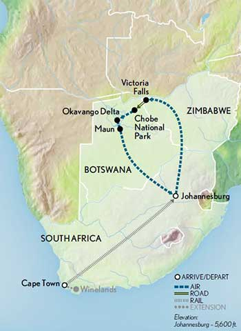 Southern-Africa-Safari-by-River-and-Rail-updated