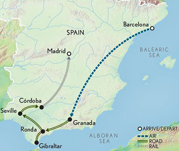 Spain-Connections-Map-2019