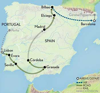 Spain-Portugal-A-Journey-Across-Iberia-resized