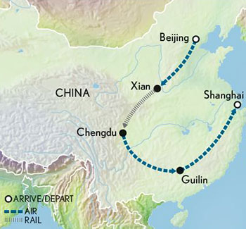 Tailor-Made-China-Beijing-to-Shanghai