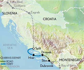 Treasures-of-Croatia-map-resize