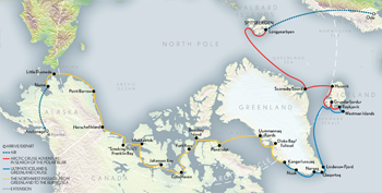 2020-Grand-Arctic-Voyage-Map-SM-updated