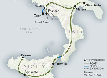 2020_Conn_Sicily_map-Updated