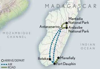 A-Naturalist's-Guide-to-Madagascar-with-Charlie-Gardner-2020