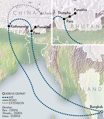Bhutan-and-Nepal-Heart-of-the-Himalaya-2020