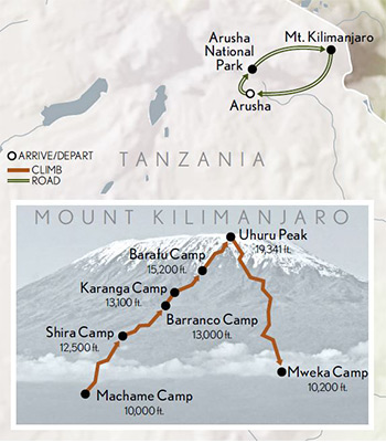 Climb-Kilimanjaro-Summiting-the-Machame-Route-2020