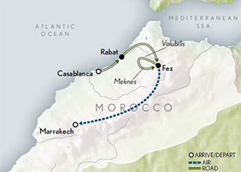 Connections-Morocco-Map-2020