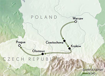Connections-Poland-to-Prague-Map-2020