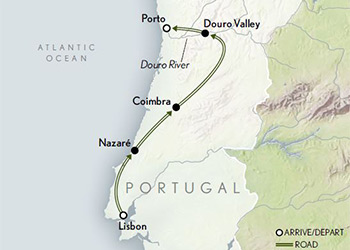 Connections-Portrait-of-Portugal-Map-2020