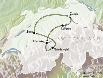 Family-Switzerland-Map-2020