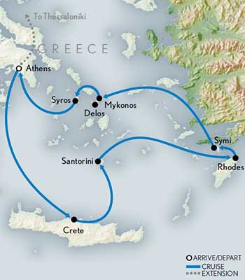 Greece-Cruise-Map-2020