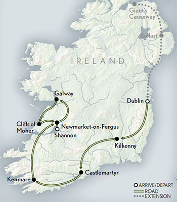 Ireland-Splendors-of-the-Emerald-Isle-2020