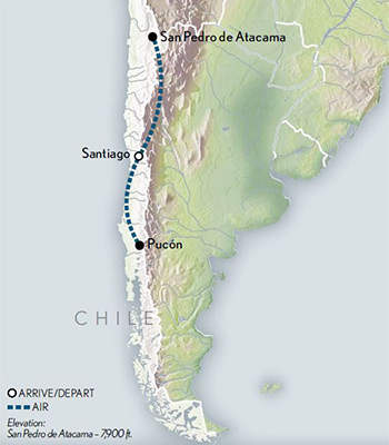 Marvels-of-Chile-2020