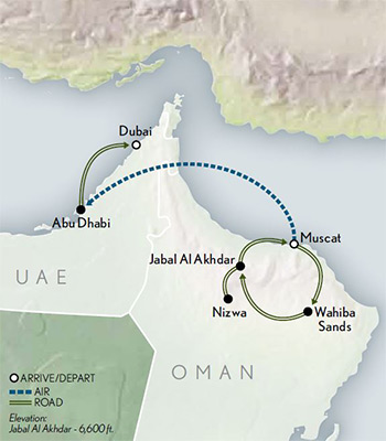 Oman-and-the-Emirates-The-Sands-of-Time-2020
