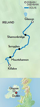 Shannon-Princess-Lough-Ree,-Lough-Derg-&-River-Shannon-2020