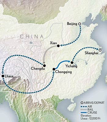 Sig-China-Tibet-Yangtze-map-2020
