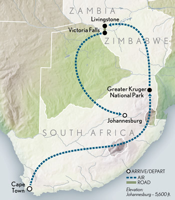 Sig_South_Africa_Victoria_Falls_map