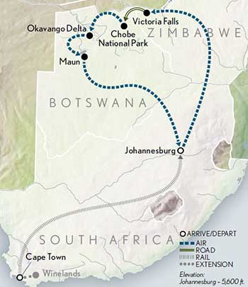 Southern-Africa-Safari-by-River-and-Rail-2020
