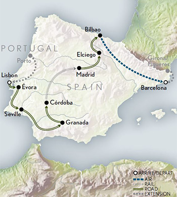 Spain-and-Portugal-a-journey-across-iberia-2020