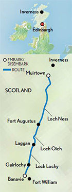 Spirit-of-Scotland-Caledonian-Canal-&-Loch-Ness-2020