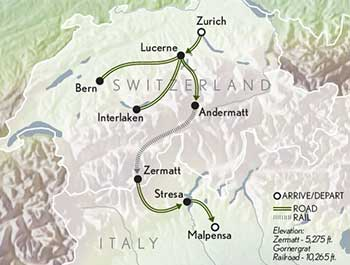 Switzerland-Connections-Map-2020