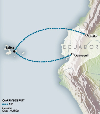 Tailor-Made-Ecuador-Galapagos-Cruise-Map-2020