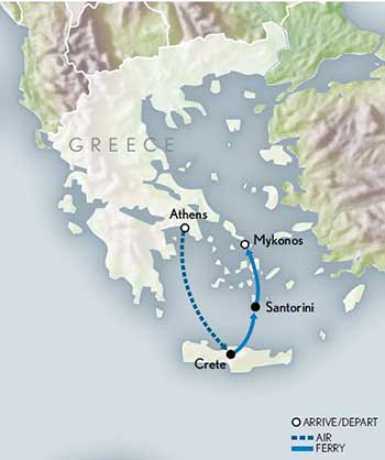 Tailor-Made-Greece-Map-2020