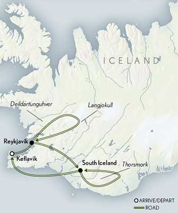 Tailor-Made-Iceland-Summer-Land-Fire-Map-2020