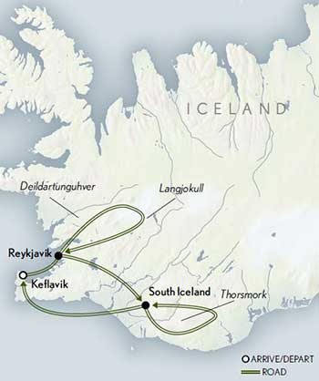 Tailor-Made-Iceland-Winter-Lanscapes-Map-2020
