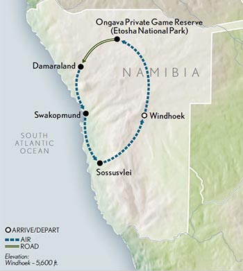 Tailor-Made-Namibia-Deserts-Map-2020