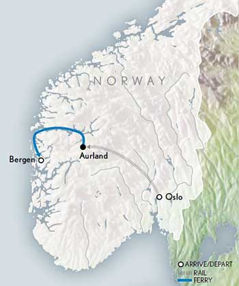 Tailor-Made-Norway-Bergen-Flam-Fjords-Map-2020