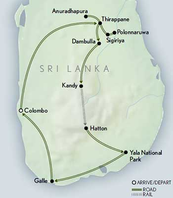 Tailor-Made-Sri-Lanka-Leopards-Tea-Country-Map-2020
