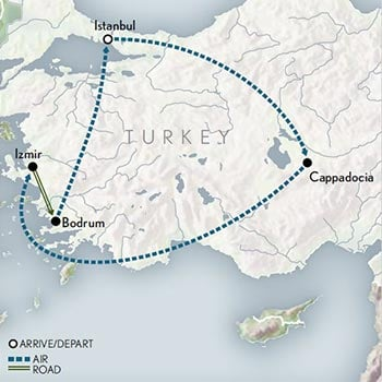 Tailor-Made-Turkey-Crossroads-Map-2020