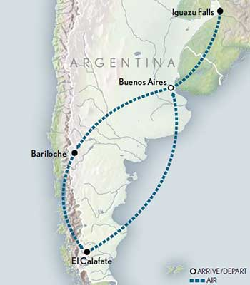 TM-Argentina-Cultural-Natural-Wonders-Map-2020