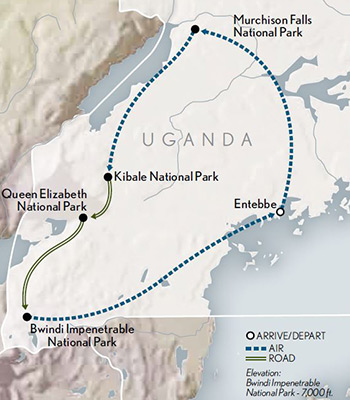 Uganda-Gorillas-and-Beyond-2020
