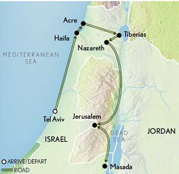 Israel-Crossroads-of-History-map-updated