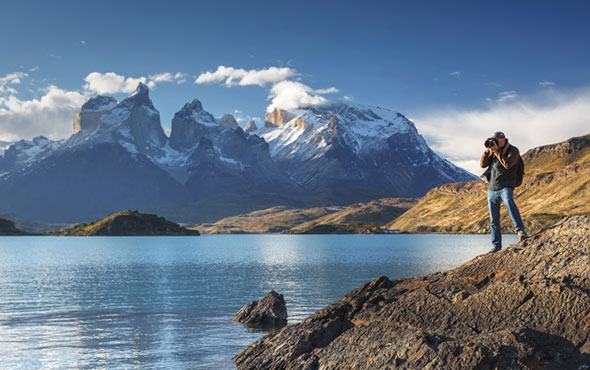 Wings-Over-Argentina-Chile-Brazil-Torres-del-Paine-2up