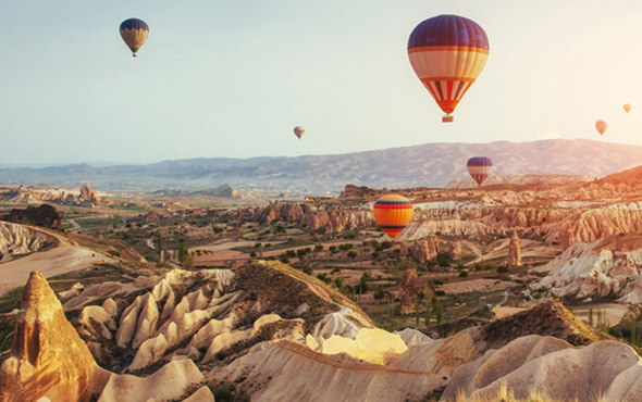 Wings-Over-Greece-Turkey-Cappadocia-2up