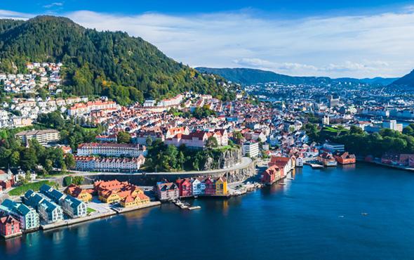 Luxury European Tours & Vacations - Zicasso